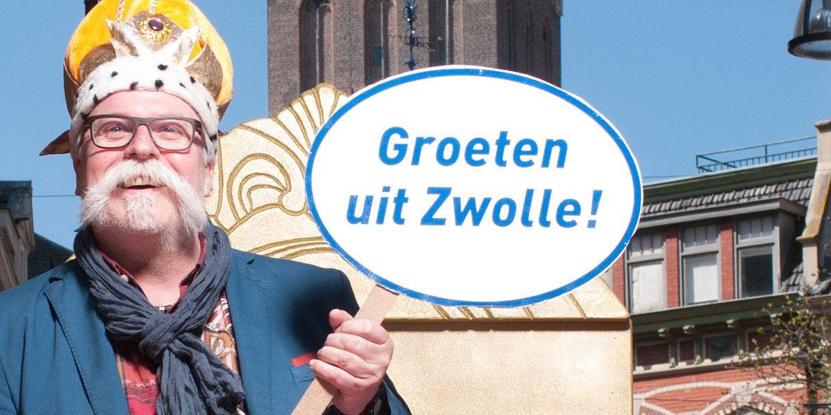 koning-zwolle-GUZ
